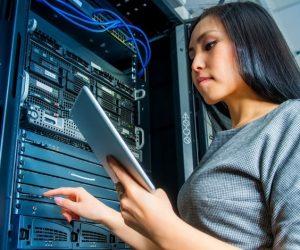 datacenter-min